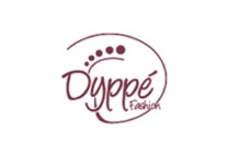 Dyppé Fashion
