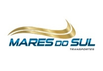 Transportes Mares do Sul